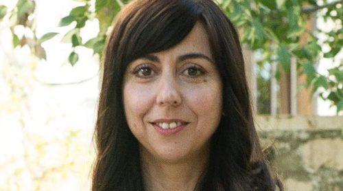 """Carmen Ruiz: """"'Matadero' tiene pinceladas de 'Fargo', pero no hay que guiarse por eso"""""""