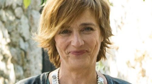 Marta Calvó: