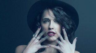 """Lucía Parreño: """"El casting de 'GH Revolution' es muy bueno, pero las galas y el debate fallan"""""""