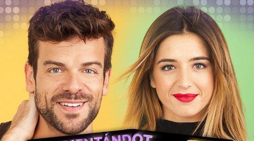 'Fórmula OT': ¿Merecían Mimi y Ricky ser los primeros nominados de 'OT 2017'?