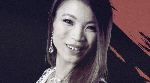 'FormulaTV. El debate': ¿Es Yang Yang natural o su comportamiento es estratégico en 'GH Revolution'?