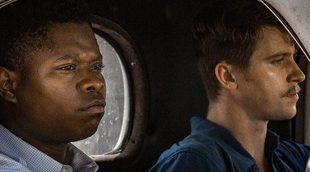Tráiler de 'Mudbound', la tv movie de Netflix sobre dos familias enfrentadas por la tierra