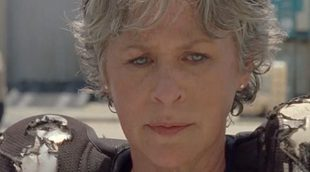 Promo del 8x04 de 'The Walking Dead'