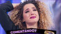'Fórmula OT': ¿Es justo que Mimi sea la primera expulsada? ¿Merecían Juan Antonio y Roi la nominación?