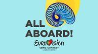 """Eurovision 2018: """"All Aboard!"""", el eslogan elegido por RTP para el certamen musical europeo"""