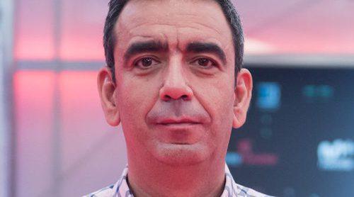 """José Manuel Nicolás ('Dame Veneno'): """"Lo que no se puede es no adaptar el mensaje científico a lo actual"""""""