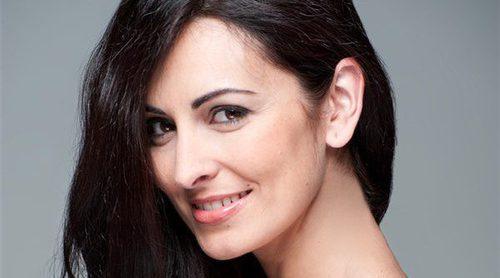 """Susana Córdoba ('Traición'): """"Creo que mis personajes dicen algo que la mujer y el hombre de hoy necesita oír"""""""