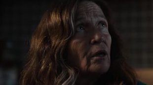 'Dark': Segundo tráiler de la nueva serie de Netflix