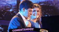 """'Fórmula OT': ¿Ha sido """"City of Stars"""" la mejor actuación de la historia de 'Operación triunfo'?"""