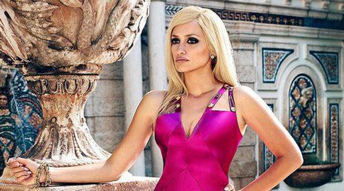 Primer tráiler de 'American Crime Story: Versace'