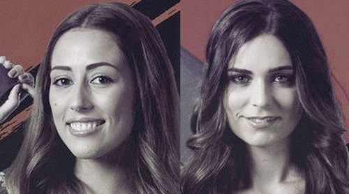 'FormulaTV. El debate': ¿Ha sido la amistad de Laura y Miriam en 'GH Revolution' puro interés?