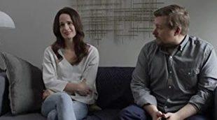 Tráiler de la segunda temporada de 'Easy' en Netflix