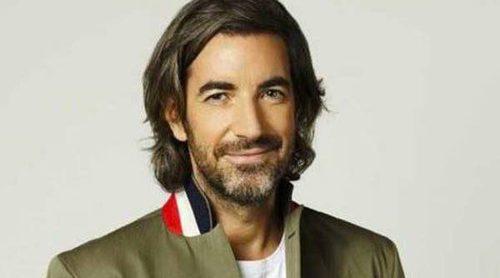 'OT 2017': Joe Pérez-Orive desvela su pasado como cantante