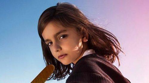 """Eurovisión Junior 2017: Misha representa a Armenia con """"Boomerang"""""""