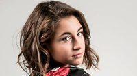 """Eurovisión Junior 2017: Maria Iside Fiore representa a Italia con """"Scelgo"""" (""""My Choice"""")"""
