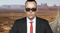 """Risto Mejide: """"Con Pamela Anderson se notó la importancia del después del 'Chester"""""""