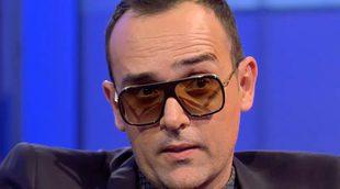 Avance de la nueva temporada de 'Chester' con Risto Mejide