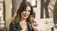 'La que se avecina': Marta Torné encarnará a una carismática amiga de Yoli que conquistará a Amador