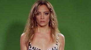 Tráiler de 'Call Tv', nueva película con los televisivos Ismael Martínez, Alejandra Castelló y María Hervás