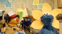 Barrio Sésamo parodia 'Stranger Things'