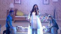 """Eurovisión Junior 2017: Polina Bogusevich canta """"Wings"""", la canción ganadora de Rusia"""
