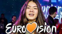Eurovisión Diaries: Rusia, ¿justa vencedora de Eurovisión Junior 2017? ¿Ganará también ESC 2018?