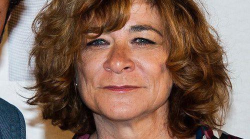 """Sonia Martínez: """"Tenemos una valoración muy positiva de lo que ha sido el recorrido de 'La Casa de Papel'"""""""