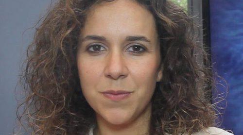 """Marta Jar ('Expediente Marlasca'): """"Empezamos probando en 'Más vale tarde' y nos dimos cuenta que interesaba"""""""