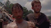 Promo del 8x07 de 'The Walking Dead'