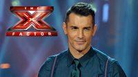 """Jesús Vázquez: """"Queremos recuperar la fuerza original de 'Factor X' y hacer la versión más potente"""""""