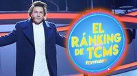 'El Ranking de TCMS': ¿Fue Miquel Fernández justo ganador como Harry Styles en la Gala 9?