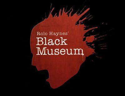 """Tráiler del 4x06 de 'Black Mirror': """"Black Museum"""""""