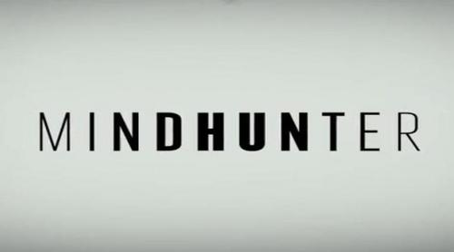 'Mindhunter': Primer teaser de la segunda temporada