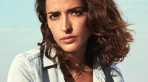 """Entrevista a Inma Cuesta ('El accidente'): """"Con Quim sabía que tenía medio trabajo hecho"""""""