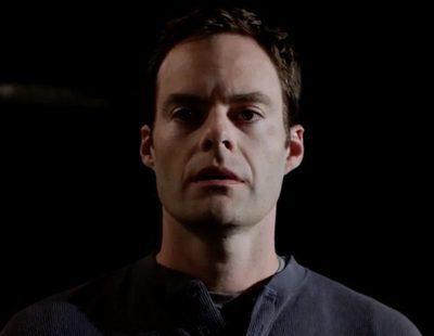 Teaser tráiler de 'Barry', la nueva comedia de HBO