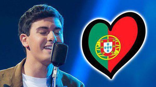 'Fórmula OT. Eurovisión Diaries': ¿Es buena idea que el representante de Eurovisión 2018 salga de 'OT 2017'?