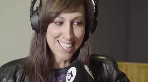 A Punt, la nueva radio pública valenciana, inicia sus emisiones el 11 de diciembre