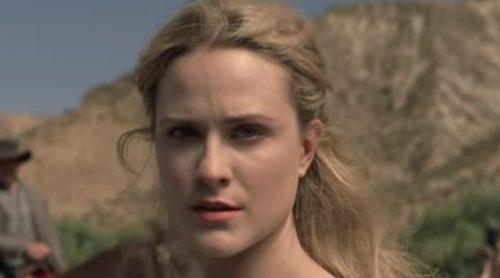 HBO anuncia sus grandes estrenos para el 2018