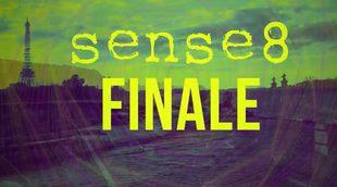 El equipo de 'Sense8' habla sobre el capítulo final que cierra la serie