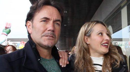 """Padres de Aitana ('OT 2017'): """"No creo que haya nada con Cepeda, también se abraza a Agoney y Raoul"""""""