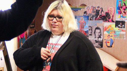'Soy una Pringada, la serie': Primer teaser del rodaje de la ficción de Atresmedia