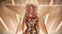 'RuPaul's Drag Race: All Stars 3' anuncia su fecha de estreno el 25 de enero