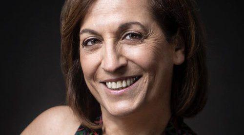 """Carmen Balagué, sobre 'La que se avecina': """"Trabajar en algo que ya he probado y que me gusta, me encantaría"""""""