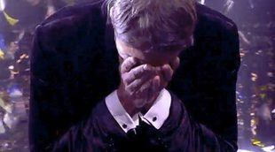 'FormulaTV. El debate': ¿Ha sido la despedida definitiva de 'Gran Hermano'?