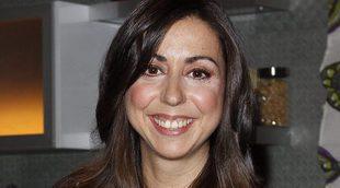 """Carmen Ruiz: """"Es un gran acierto que desde que empieza 'Matadero' ya pasan cosas"""""""