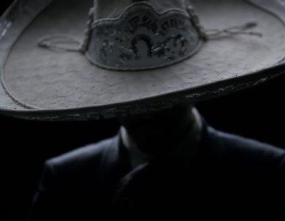 Primer avance de la cuarta temporada de 'Narcos'