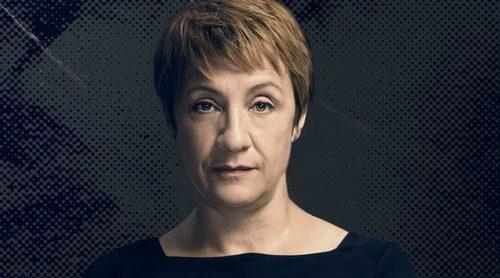 """Blanca Portillo: """"Me siento una afortunada de trabajar tanto porque no hay muchos papeles para mujeres de 50"""""""