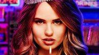 'Insatiable': Tráiler de la primera temporada de la serie de Netflix