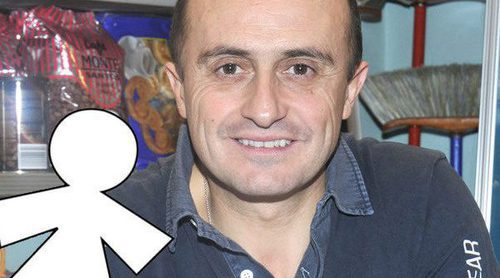 """Pepe Viyuela: """"Es una broma. Supongo que 'Aída' no resucitará nunca, pero Chema está muy vivo"""""""