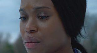 Teaser de 'Seven Seconds', el nuevo drama criminal con tintes raciales de Netflix